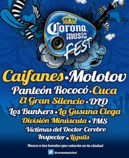 CORONA-MUSIC-FEST-Covash-Vive-Latino.jpg
