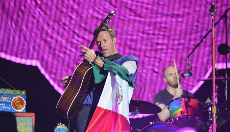 Coldplay-Mexico-Foro-Sol-2016-25