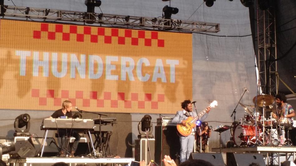 Thundercat Ceremonia 2016 Cesar Covash.jpg
