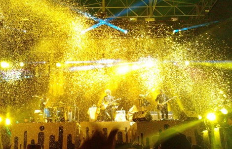 Titan Corazon Ceremonia 2016 Cesar Covash.jpg