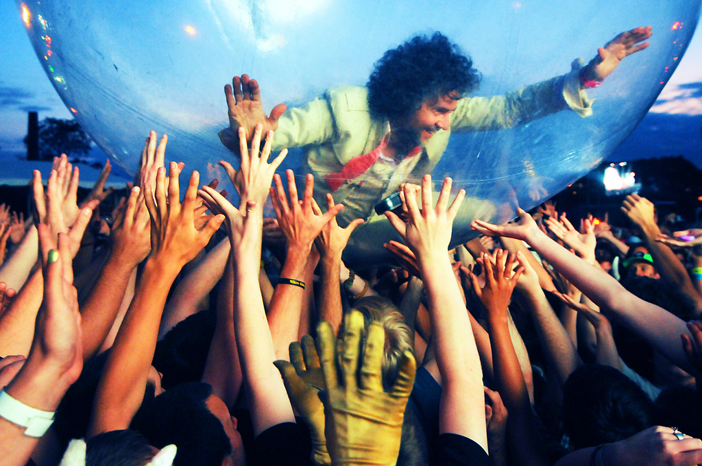 The-Flaming-Lips-Mejores-Covers-Grandes-Bandas